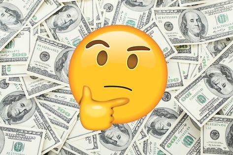 Budget & Money Management Quiz