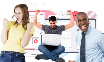 How to Build Funnels, Manage Customers and Sell Products Online for Free